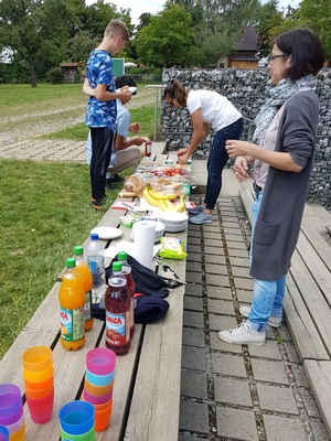 blog OGS Picknick2