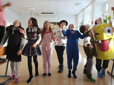 blog OGS Fasching2