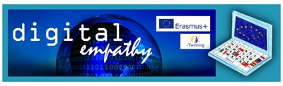 blog digital empathy logo 3